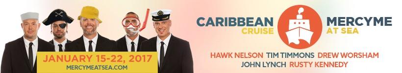 Cruise-2017-banner