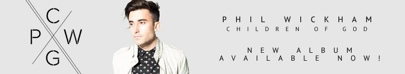 Phil Wickham-820x150_2