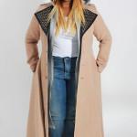 Kierra Sheard Launches Clothing Line Eleven60