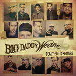 Big Daddy Weaves Concert Film Available Today