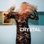 Crystal Lewis Successfully Crowdfunds Her 28th Album