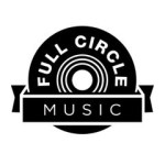 Full Circle Music Launches With Producer Seth Mosley