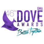46th Annual GMA Dove Awards Nominees Announced
