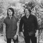 Leeland Announces Partnership with Bethel Music