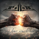 "Pillar To Return With ""One Love Revolution"" August 21"