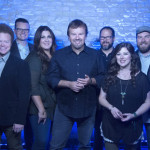 "Casting Crowns To Release ""Live Worship Experience"" Nov. 13"