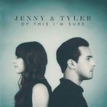Husband and Wife Duo Jenny and Tyler Sign To Residence Music