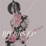 "NEEDTOBREATHE Releases ""Rivers EP"""