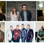 Well-Known Worship Leaders, Artists Resurrect Lost Lyrics