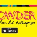 """Surprise! Crowder Drops """"Neon Porch Extravaganza"""" Live EP"""