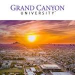 Grand Canyon University and Bart Millard Debut New Studio