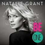 Natalie Grant 2015 album pic