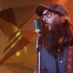 crowder-tv