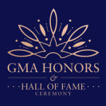 GMA Foundation Announces Hall of Fame Inductees and Honorees