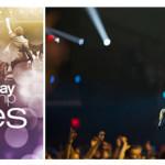"""""""Gateway Worship Voices: Kari Jobe"""" To Release April 1"""
