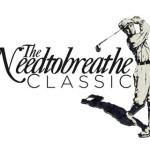 NEEDTOBREATHE To Host 4th Annual Classic Golf Tournament
