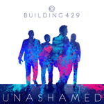 "Building 429 Launches ""I Am Unashamed"" Site"