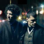 "for King and Country Premiere New Song On ""The View"""