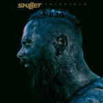 "Skillet To Release New Album ""Unleashed"" August 5"