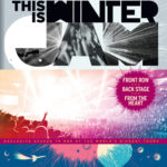 """This Is Winter Jam"" Brings Tour To DVD June 7"