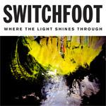 Switchfoot's 10th Studio Album Hits No. 10 on Billboard