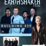 the-earthshaker-tour-b429-2016