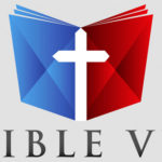 Bible VR To Add Christian Concerts to Its Newly Released App