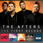 the-afters-the-first-decade