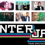 Winter Jam Makes History As Final Concert at Atlanta's Georgia Dome