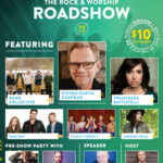 the-rock-and-worship-roadshow-2017