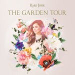 Kari Jobe Announces Dates For 2017 The Garden Tour