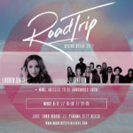 Premier Productions Announces Dates for RoadTrip Spring Break 2017