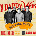 big-daddy-weave-set-free-tour-header