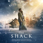 """Atlantic Announces """"The Shack"""" Soundtrack, Featuring Skillet and More"""