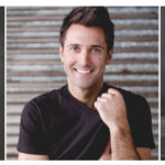 Integrity Music Welcomes Worship Artist Greg Sykes