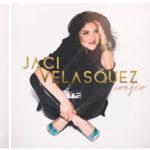 Jaci Velasquez Announces First Major Tour In Seven Years