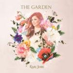 "Kari Jobe's ""The Garden"" Debuts No. 7 on Billboard Top Albums"