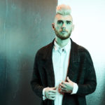 "Colton Dixon Premieres ""The Other Side"" Video In Midst of Tragedy"