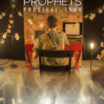 Sidewalk Prophets Partners With Anderson University On Prodigal Tour
