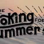 Switchfoot Announces The Looking for Summer Tour with Lifehouse