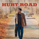 """Hurt Road,"" Memoir From Mark Lee of Third Day, Releases September 5"