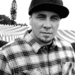P.O.D. Frontman Sonny Sandoval Honored with Briner Award