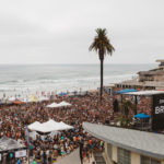 SWITCHFOOT's 13th Annual BRO-AM Beach Fest Raises Over $200K