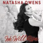 Natasha Owens to Donate Album Proceeds to Flood Relief Efforts