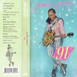 "Jamie Grace Drops ""'91"" Today, 9/1"