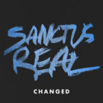 Join Sanctus Real In Helping Those Affected By Hurricane Harvey