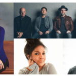 48th Annual GMA Dove Awards Will Air Sunday, October 22 on TBN