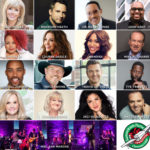 More Presenters Added to 48th Annual GMA Dove Awards