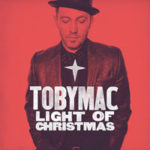 TobyMac Releases Special Holiday Music Collection