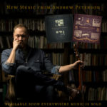 Andrew Peterson Announces Two New Studio Albums